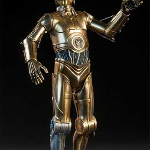 C-3PO-Hot-Toys-actionfigur