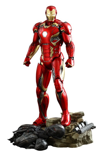 Iron-Man-Mark-XLV-Hot-Toys