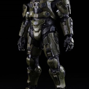 Master-Cheif-Halo-4-actionfigur