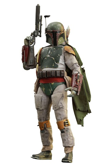 Boba-Fett-Hot-Toys
