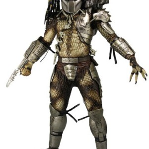 Predator-Neca-Led-actionfigur