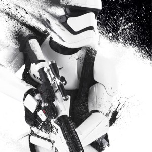 First-Order-Stormtrooper-poster