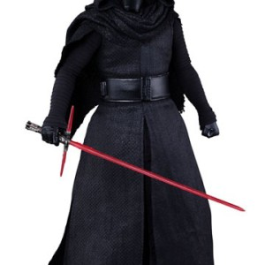 Force-Awakens-Kylo-Ren