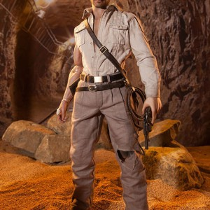 Indiana-Jones-Hot-Toys-actionfigur