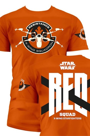 Red-Squad-t-shirt