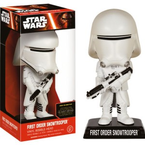 Star-Wars-VII-Stormtrooper-Bobble-Head