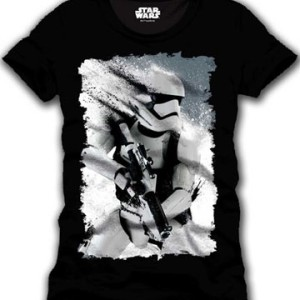 Stormtrooper-T-Shirt-Art