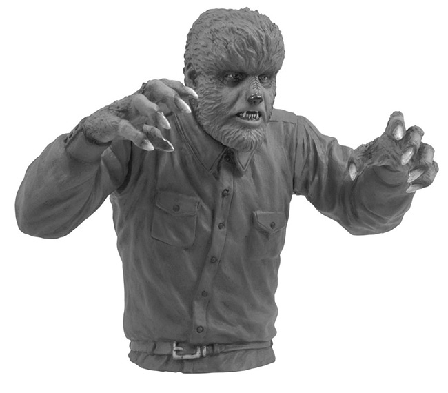 wolfman-bust-bank-black-white