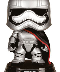 bobble-head-phasma