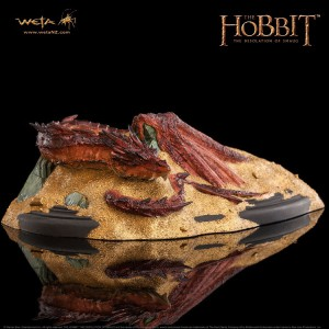 Desolation-of-Smaug-Weta-samlarpryl