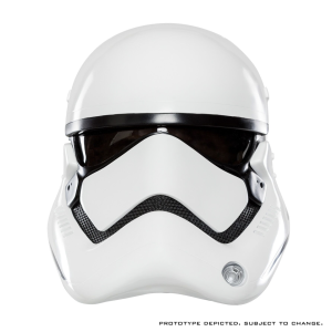 First-Order-Stormtrooper-Helmet-replika