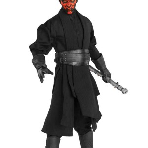 Darth-Maul-Sideshow