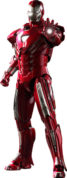 silver-centurion-hot-toys-mms-actionfgur