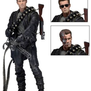 Terminator-Ultimate-actionfigur