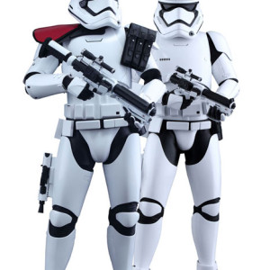 Stormtrooper-2-pack-Hot-Toys
