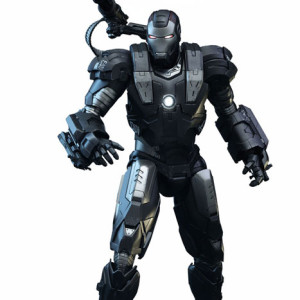 War-Machine-Iron-Man-II-Diecast