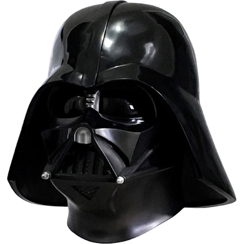 grym darth vader helmet efx prop replica star wars. Black Bedroom Furniture Sets. Home Design Ideas