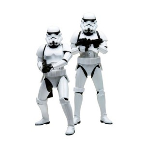 Stormtroopers-ArtFX-Twinpack