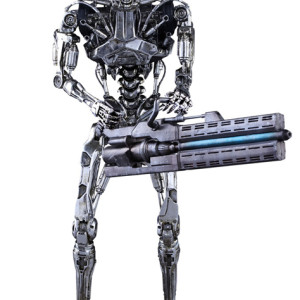 Terminator-Endoskeleton-Hot-Toys