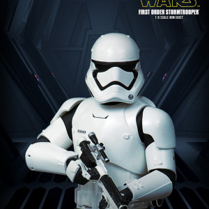 First-Order-Stormtrooper-Gentle-Giant-byst