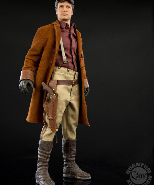Malcolm-Reynolds-Firefly-actionfigur-498x600
