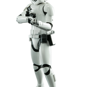 Stormtrooper-First-Order-staty-Sideshow