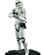 Stormtrooper-First-Order-staty-Sideshow465x600