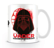 vader-defend-the-empire-star-wars-rogue-one-mugg
