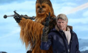 Han-Solo-Chewbacca-Hot-Toys