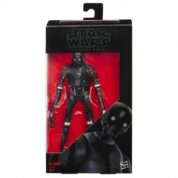 k-2so-rogue-one-actionfigur