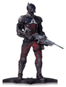 Arkham-Knight-Staty-Dc-Collectibles