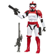 Black-Series-Imperial-Shock-Trooper-samlarfigur