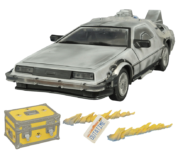 DeLorean-Back-to-the-Future-samlarpryl