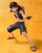 One-Piece-FiguartsZERO-PVC-Statue-Monkey-D.-Luffy