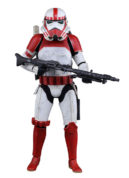 Shock-Trooper-Hot-Toys-actionfigur