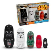 Star-Wars-Empire-Nesting-Dolls