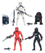 Trooper-Vision-Exclusive-Black-Series-Actionfigur-4-Pack