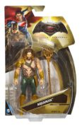 Aquaman-Batman-vs-Superman-Mattel-leksaksfigur