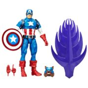 Marvel Legends actionfigur