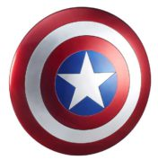 Captain-America-Premium-Shield-Samlarpryl