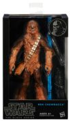 Chewbacca-Star-Wars-Black-Series-Action-Figures-15-cm-2014-Wave-5