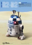 Egg-Attack-Action-Figure-R2-D2