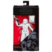 First-Order-Snowtrooper-Star-Wars-Episode-VII-Black-Series-Actionfigurer-15-cm-2016