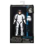 Han-Solo-Stormtrooper-Disguise-Star-Wars-Black-Series-Action-Figures