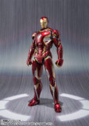iron-man-mark-45-sh-figurarts-avengers-actionfigur
