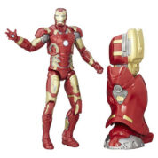 Iron-Man-Marvel-Legends-actionfigur