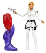 Sharon-Carter-Marvel-Legends