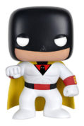 Space-Ghost-POP-figur
