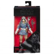 captain-cassian-andor-rogue-one-actionfigur