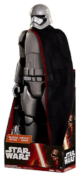Captain-Phasma-Actionfigur-Jakks-Pacific
